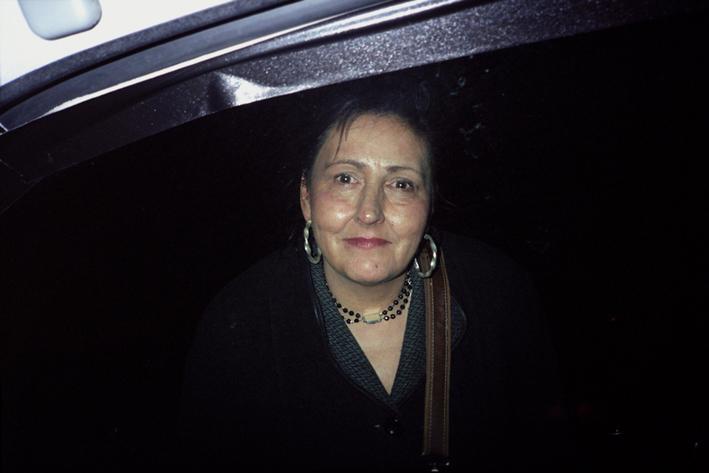 http://www.dennisduijnhouwer.com/files/gimgs/101_bummer-auto01b.jpg