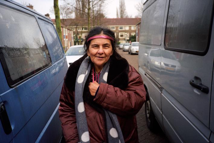 http://www.dennisduijnhouwer.com/files/gimgs/101_bummer-death-alley01b-1.jpg
