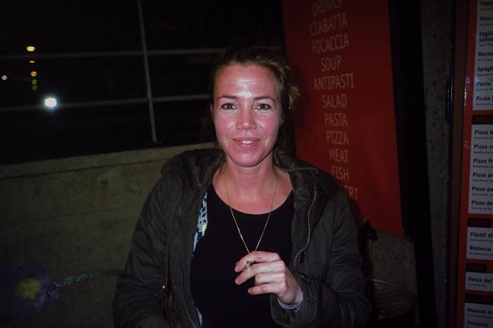 http://www.dennisduijnhouwer.com/files/gimgs/101_bummer-pakhuis02b.jpg