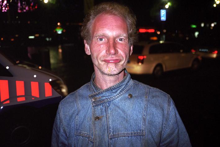 http://www.dennisduijnhouwer.com/files/gimgs/101_bummer-schiller01b.jpg