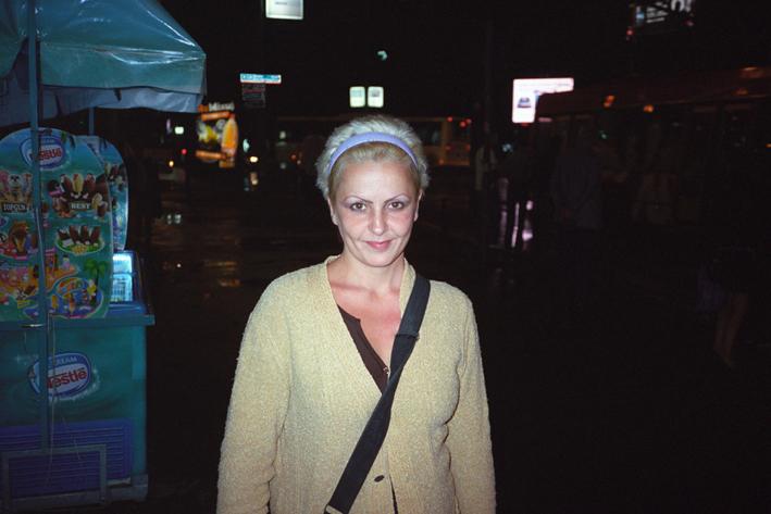 http://www.dennisduijnhouwer.com/files/gimgs/101_bummer-serbia02b.jpg