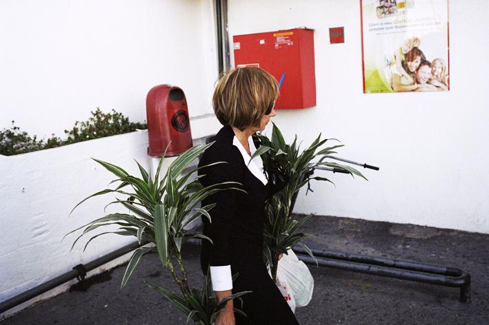 http://www.dennisduijnhouwer.com/files/gimgs/108_108108portugal01c.jpg