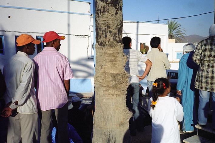 http://www.dennisduijnhouwer.com/files/gimgs/108_morocco-king01c.jpg