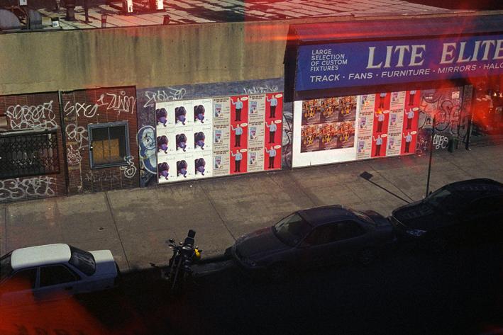 http://www.dennisduijnhouwer.com/files/gimgs/108_newyork01b-1-1.jpg