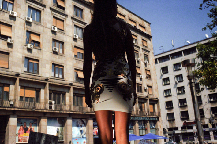 http://www.dennisduijnhouwer.com/files/gimgs/108_sky05b-1-1.jpg