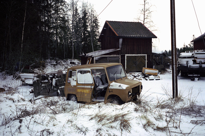 http://www.dennisduijnhouwer.com/files/gimgs/108_sweden02c.jpg
