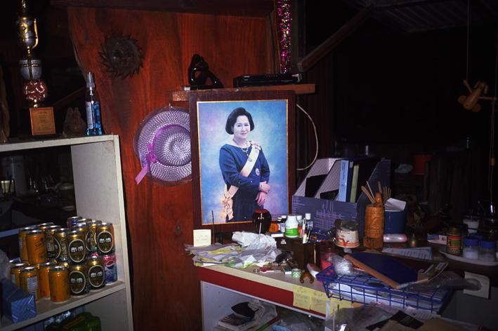 http://www.dennisduijnhouwer.com/files/gimgs/108_thailand01c.jpg