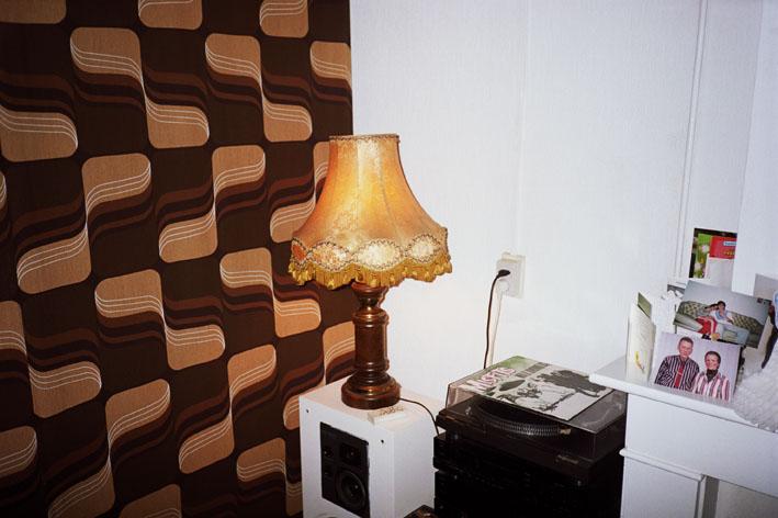 http://www.dennisduijnhouwer.com/files/gimgs/11_mick-interior01d.jpg