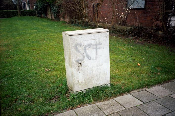 http://www.dennisduijnhouwer.com/files/gimgs/129_35sef01b.jpg