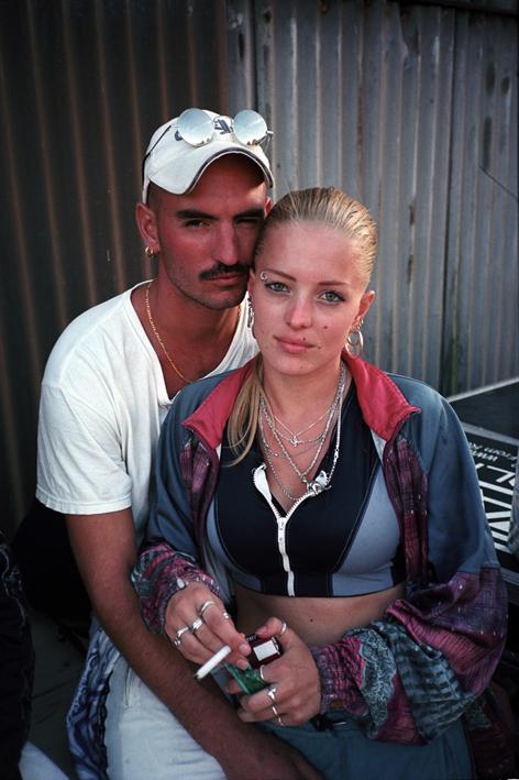 http://www.dennisduijnhouwer.com/files/gimgs/129_97gabber-couple01c.jpg