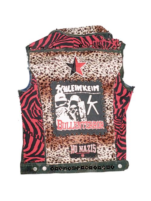 http://www.dennisduijnhouwer.com/files/gimgs/137_rockpak-site01a.jpg
