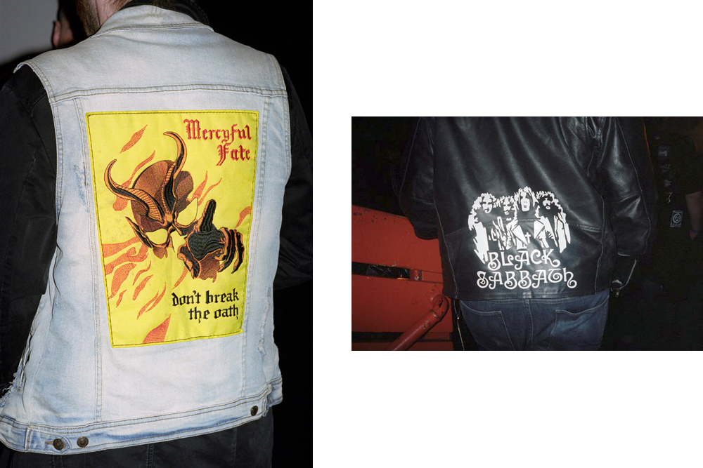 http://www.dennisduijnhouwer.com/files/gimgs/137_rocksuit-site03a.jpg