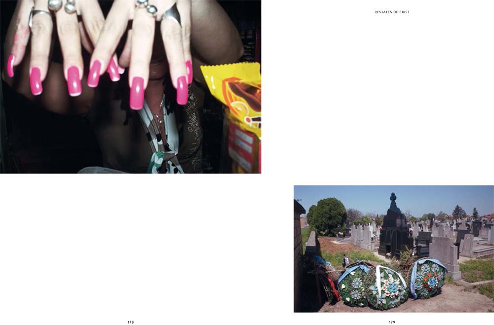 http://www.dennisduijnhouwer.com/files/gimgs/138_dj-broadcastmagazineexit-6.jpg