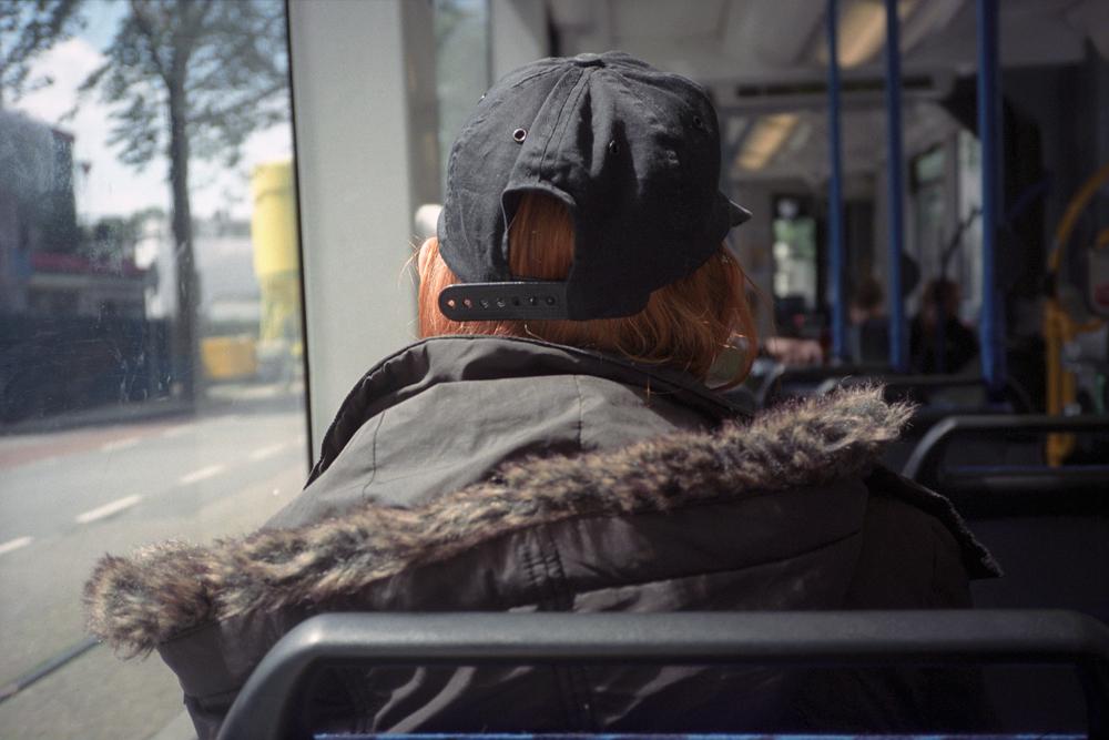 http://www.dennisduijnhouwer.com/files/gimgs/139_tramlife11b.jpg