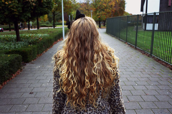 http://www.dennisduijnhouwer.com/files/gimgs/20_stephanie02b.jpg