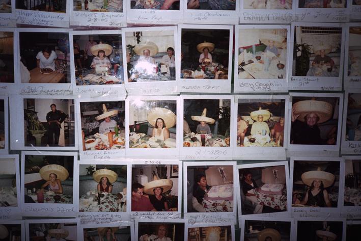 http://www.dennisduijnhouwer.com/files/gimgs/69_pola-mexico01b.jpg