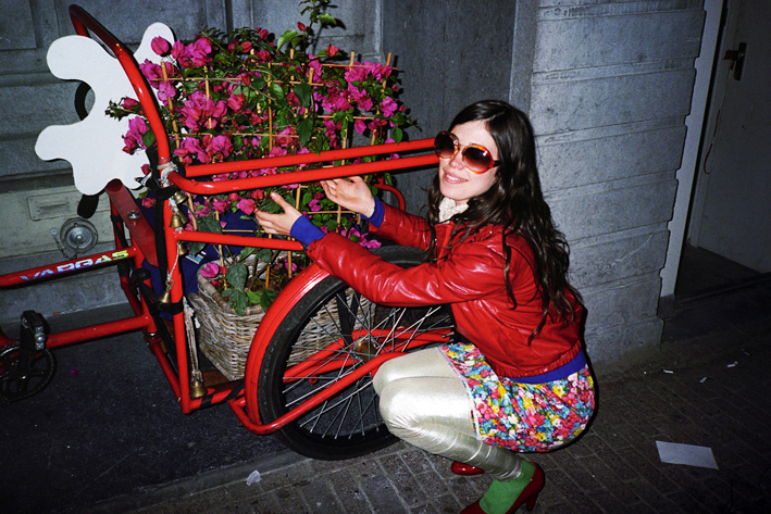 http://www.dennisduijnhouwer.com/files/gimgs/72_57alex-fiets01b.jpg