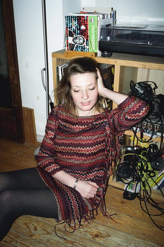 http://www.dennisduijnhouwer.com/files/gimgs/74_roos03b-1e_v2.jpg