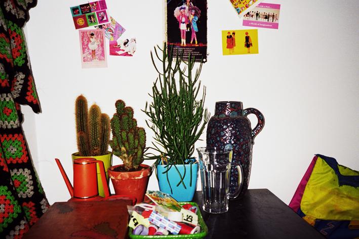 http://www.dennisduijnhouwer.com/files/gimgs/75_bas-interior01e.jpg