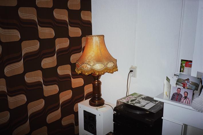 http://www.dennisduijnhouwer.com/files/gimgs/75_mick-interior01d.jpg