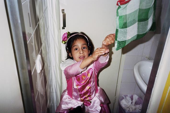 http://www.dennisduijnhouwer.com/files/gimgs/83_ladiesroom-lospilones01b.jpg