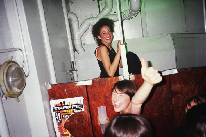 http://www.dennisduijnhouwer.com/files/gimgs/83_ladiesroom-stubnitz01b.jpg