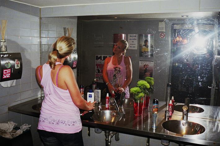 http://www.dennisduijnhouwer.com/files/gimgs/83_ladiesroom-sugar01b.jpg