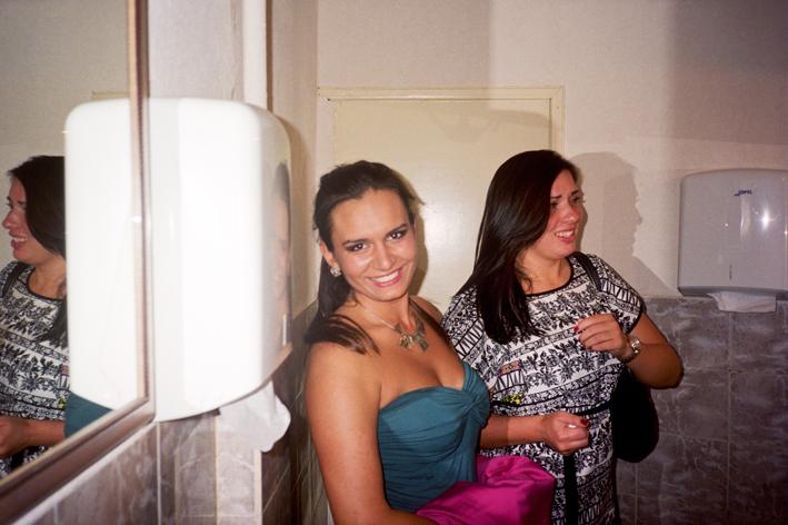 http://www.dennisduijnhouwer.com/files/gimgs/83_last-taboo-serbia01b-1.jpg