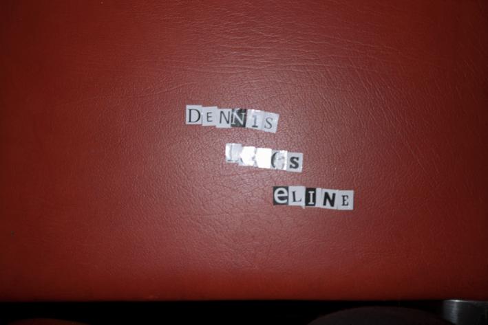 http://www.dennisduijnhouwer.com/files/gimgs/90_dennis-eline01b.jpg