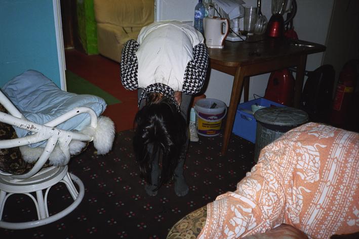 http://www.dennisduijnhouwer.com/files/gimgs/90_eline-kamer01b.jpg