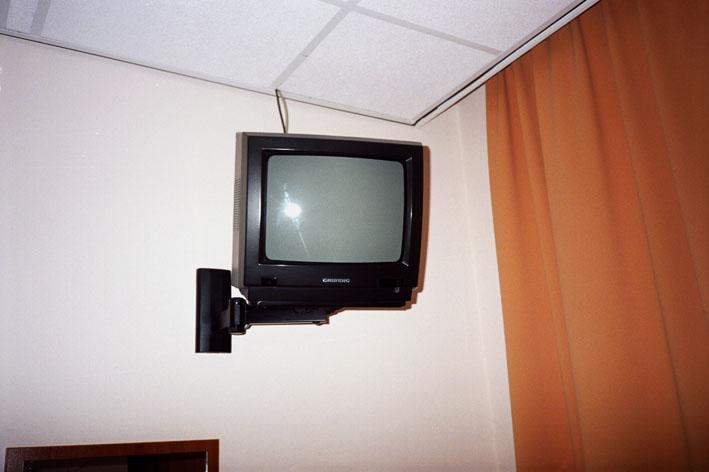 http://www.dennisduijnhouwer.com/files/gimgs/90_groningen-interior01b.jpg