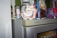 107_like-beasts-koelkast01b.jpg