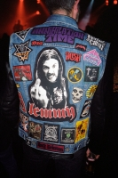 132_backpatch01a-1.jpg
