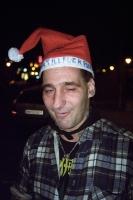 132_christmas-vienna01b-1-1-2b.jpg