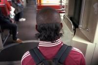133_good-hair01b.jpg