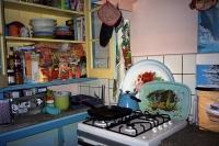 133_maartje-keuken01b.jpg