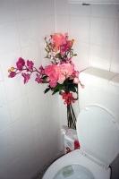 57_57maud-toilet-fakeflower01b.jpg
