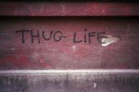 77_thug-life01b.jpg
