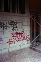 77_tupac-exodus01b.jpg