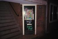 78_safira-huis01b.jpg