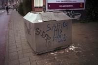 78_safira04b.jpg