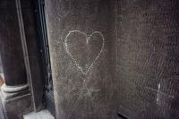 93_heart-serbia02b.jpg