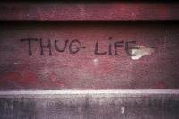93_thug-life01b.jpg