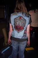 95_backpatch-barry01b.jpg