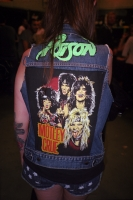 95_backpatch-motley01b.jpg